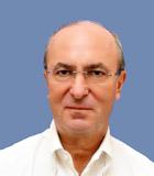 Шимон Рокхинд