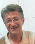 Илан Блат