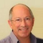 Шимон Бен-Меир