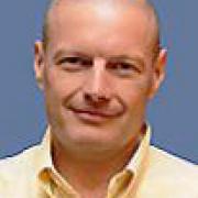 Дан Грисаро