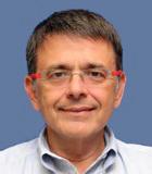 Замир Гальперин